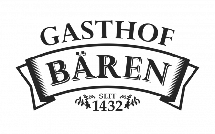 Gasthof Bären Langnau